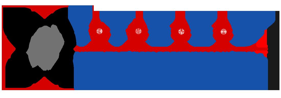 Instituto Técnico de Estudios Balísticos