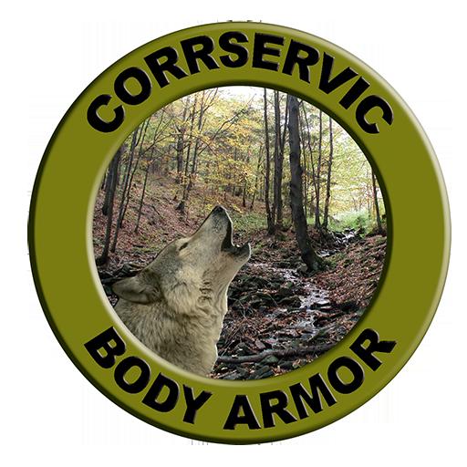 logotipo-libre-corrservic