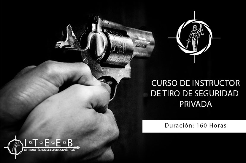instructor-de-tiro-online